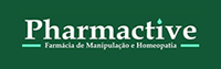 Pharmactive Farmácia