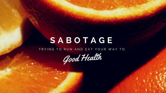 SABOTAGE.png