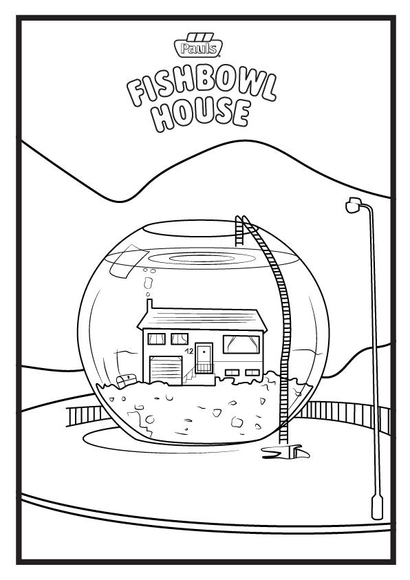 Houses_v02-01.jpg