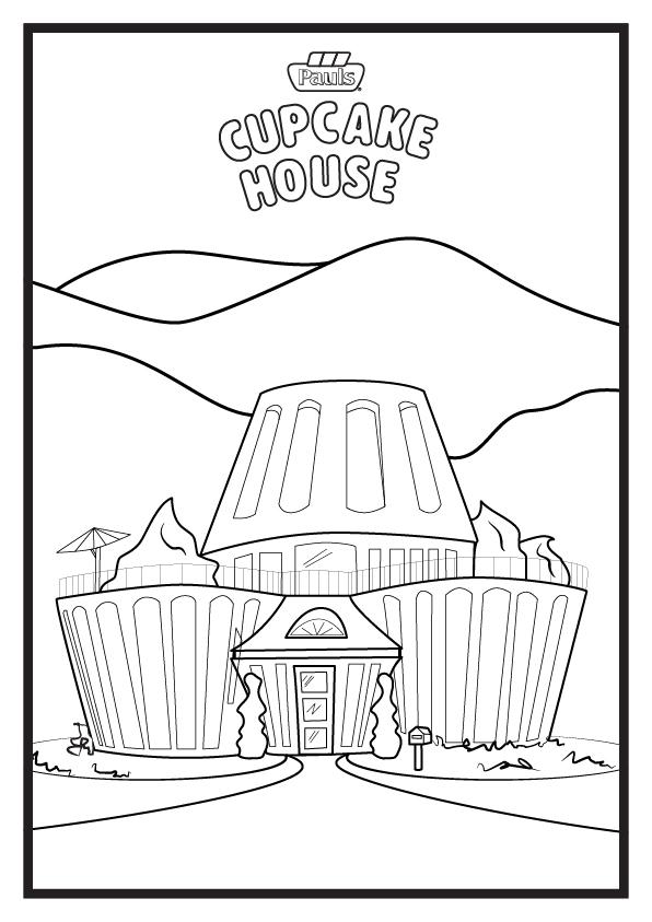 Houses_v02-02.jpg