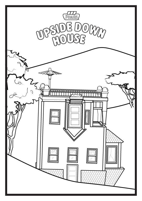 Houses_v02-04.jpg