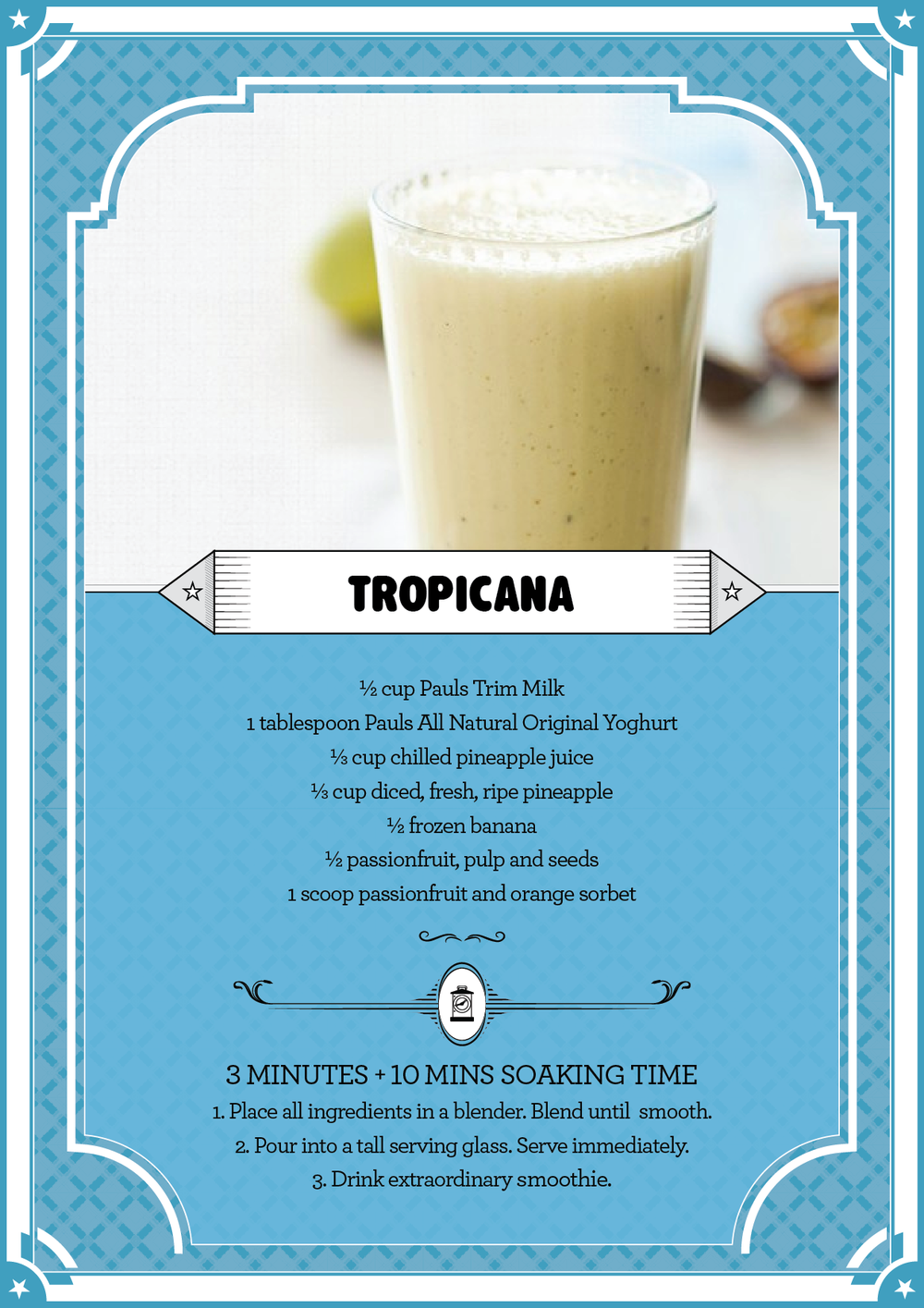 SmoothieRecipes-Book-02.png