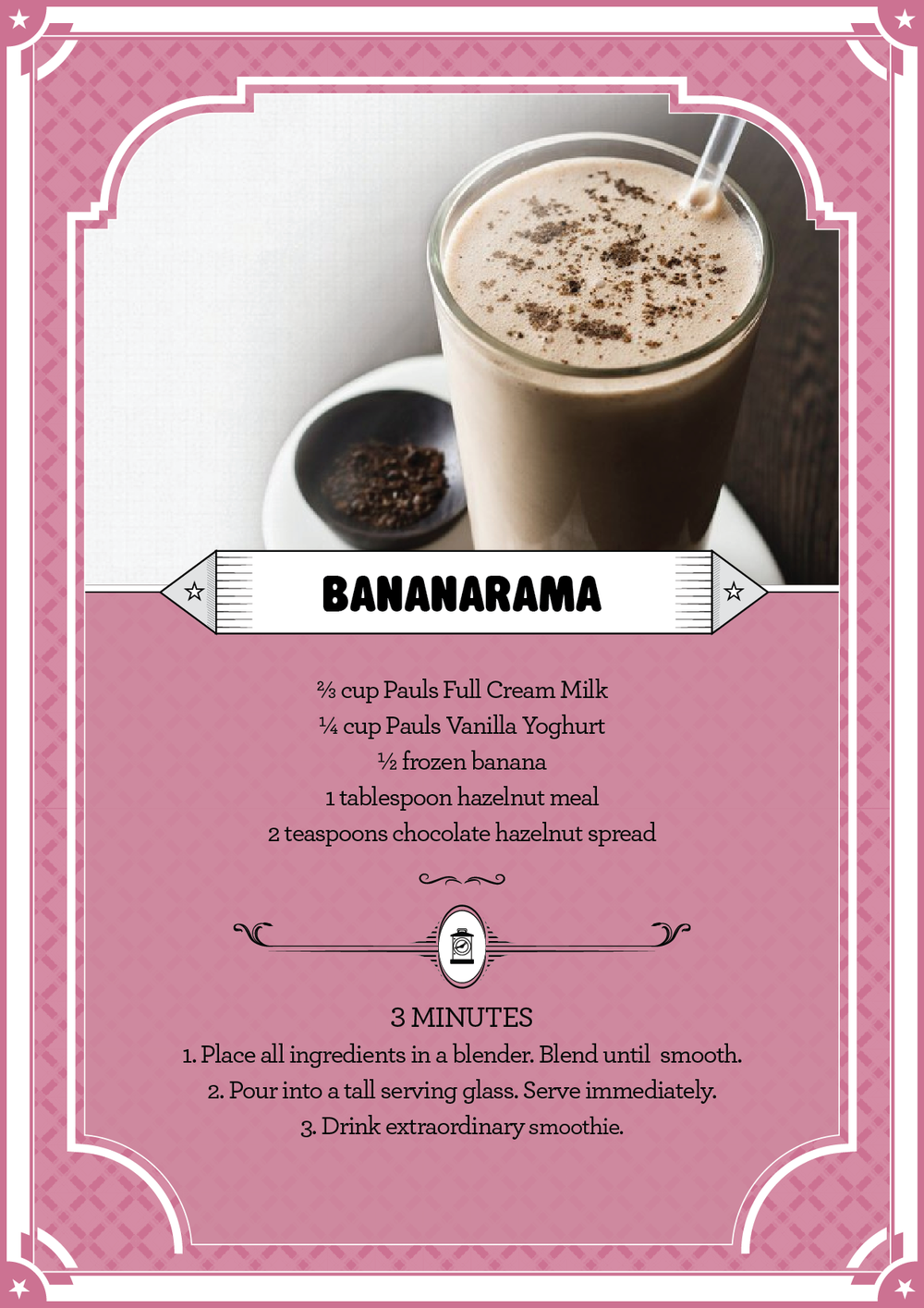 SmoothieRecipes-Book-03.png