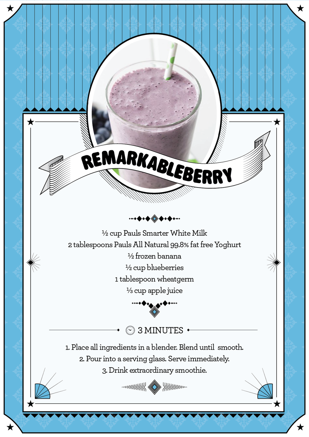 SmoothieRecipes-Book-07.png