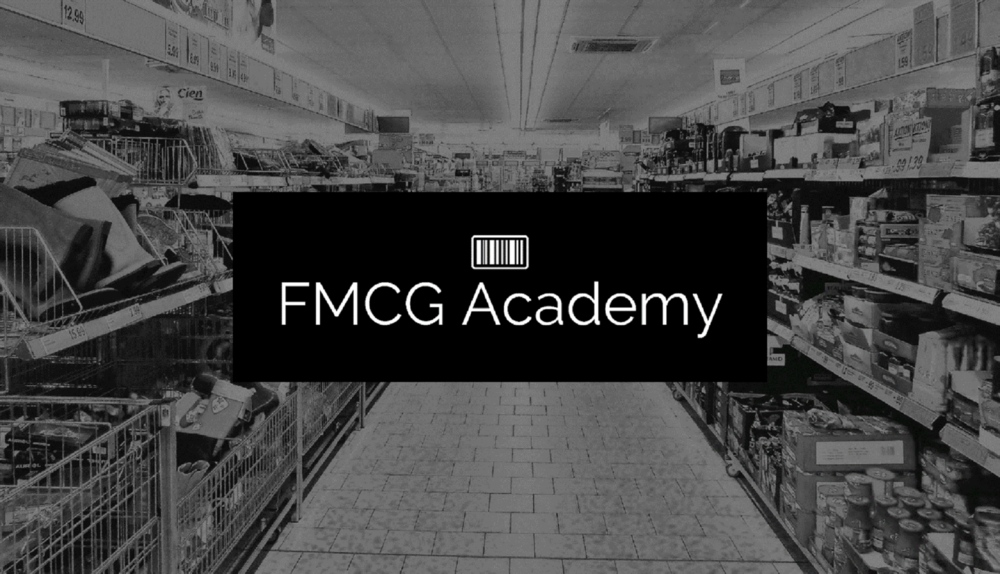 "Technical Training   Our global training product FMCG Academy can create customised training programs or videos. A sample of fundamental skills training videos is freely available on this website  here . These free micro videos offer a combination of academic and practical skills built over 20 years of experience with topics such as ""How to analyse a category?"", ""How to make a Product P&L?"", ""How to write a brand positioning statement?"" to name a few."