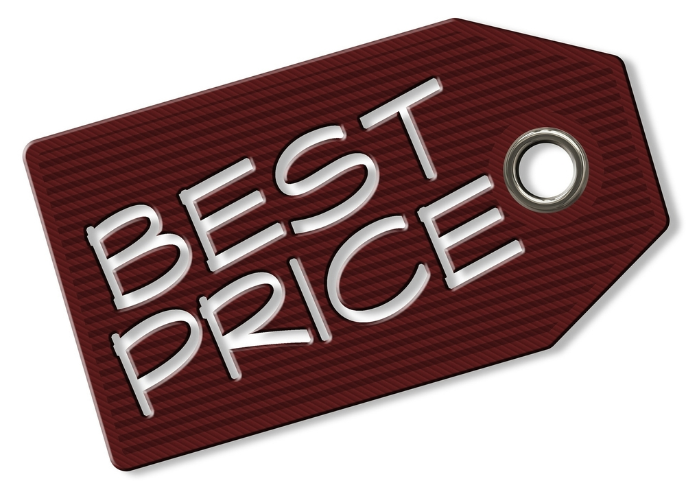 Pricing Strategy  While this would sit within an overall brand strategy it is critical in New Zealand with close to 60% of supermarket sales sold on promotion. A sound pricing strategy ensures you extract full value from your products.