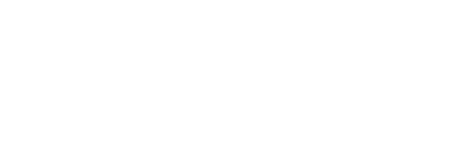 FMCG Consulting