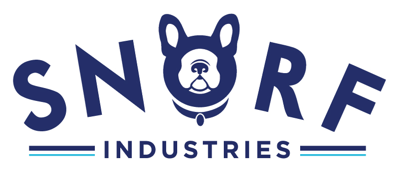 Snorf Industries