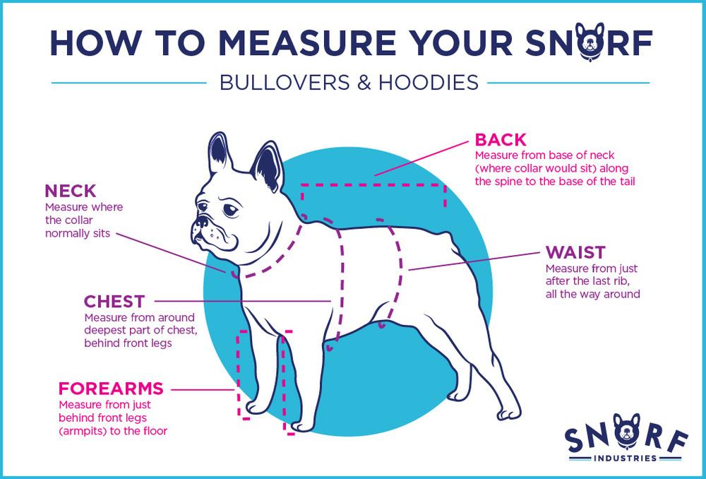 Measurements_Bullovers_o.jpg