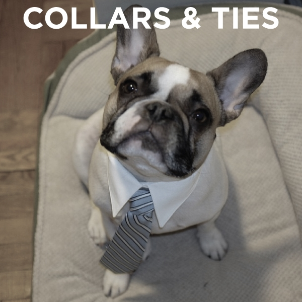 COLLARS-TIES-BUTTON-LEGO.jpg