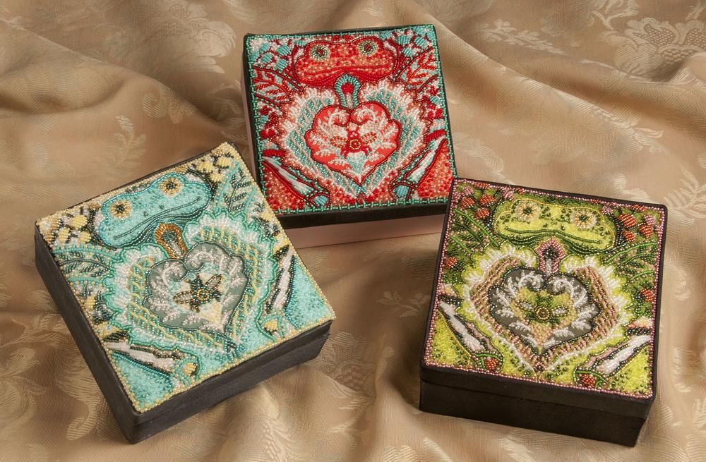 prince charming box trio.jpg