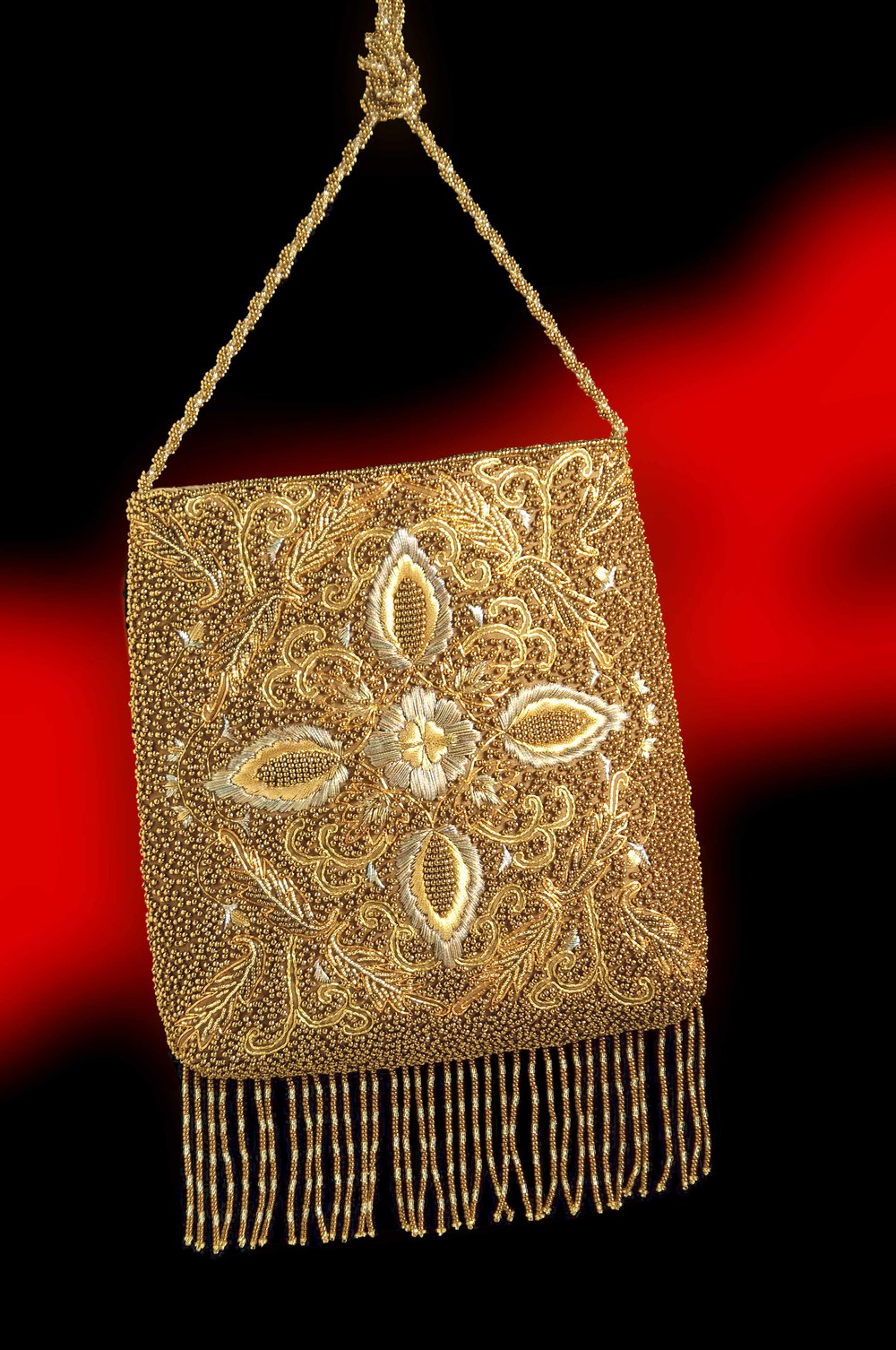 brown arabesque handbag.jpg