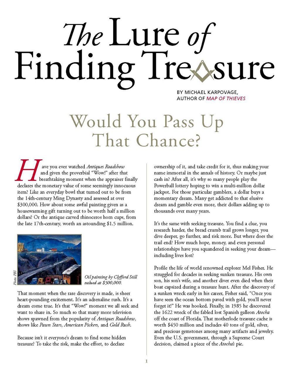 Finding-Treasure-article_Page_1.jpg