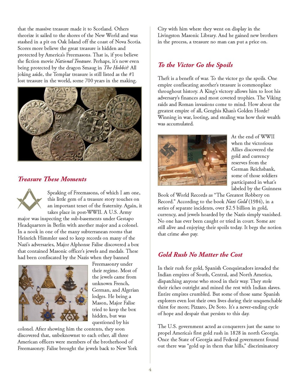 Finding-Treasure-article_Page_4.jpg