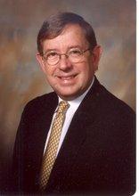 Robert G. Davis - 1423199925191