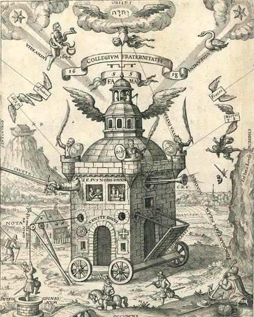 What Is Gnosticism The Laudable Pursuit