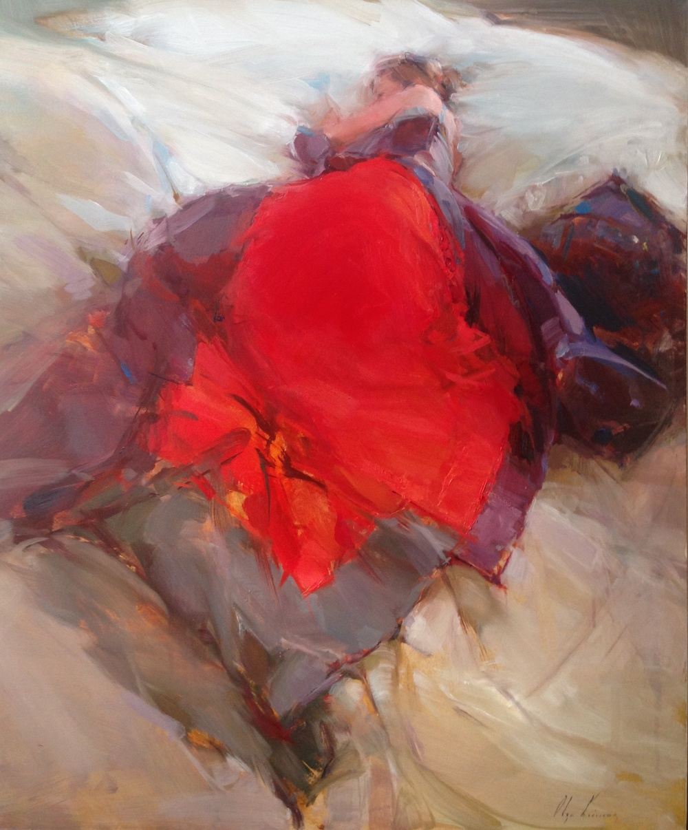 Wafting in Crimson_oil_20x24.JPG