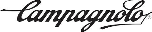 Vendor logo: Campagnolo