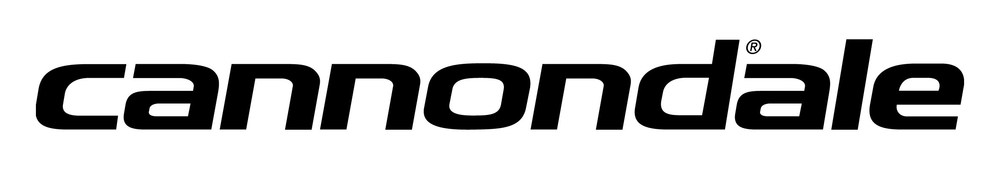 Vendor logo: Cannondale