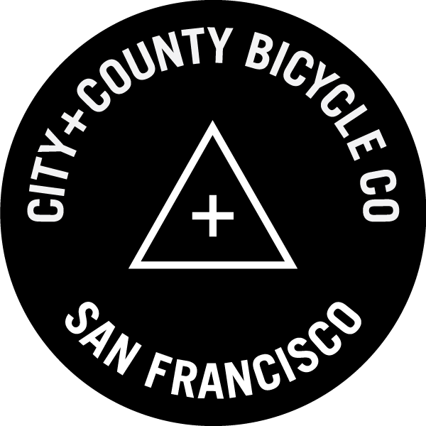 City and County Bicycle Co.