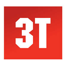 3tlogodownload.jpeg