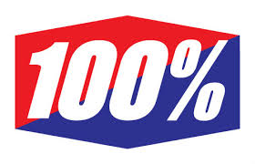 100%Logo.jpeg
