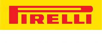 PirelliLogodownload.png