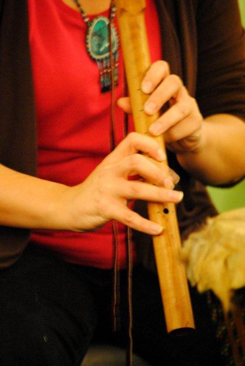sandi playing flute.jpg