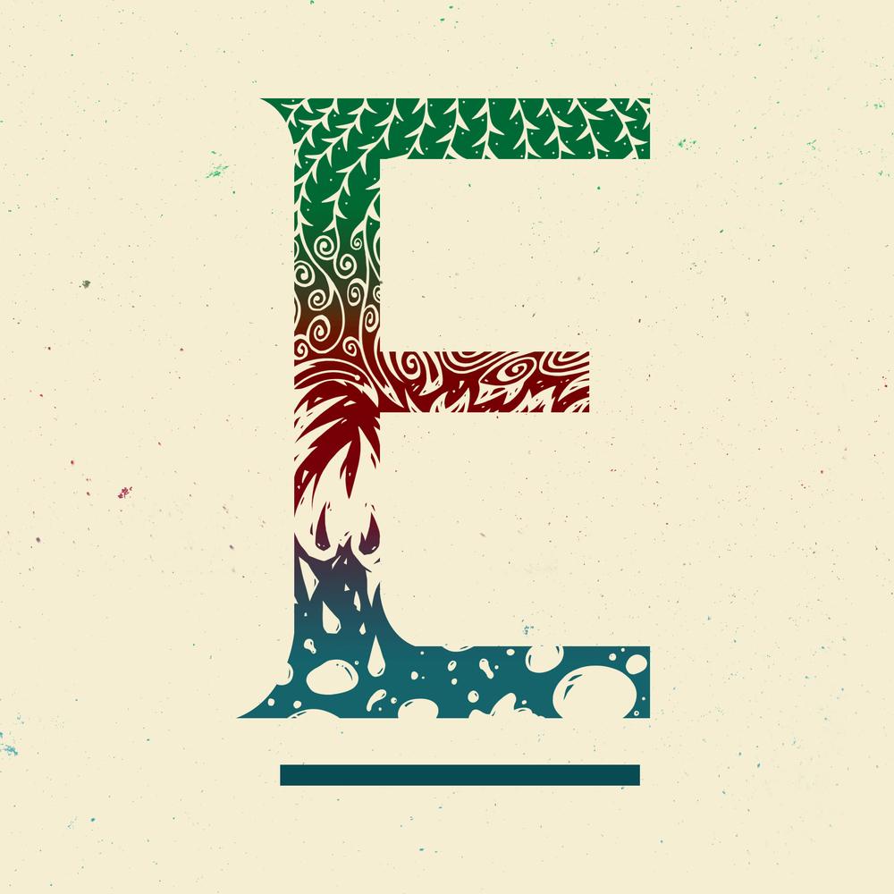 E-elemental2.jpg