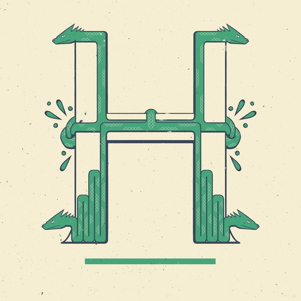hydra+image.jpg