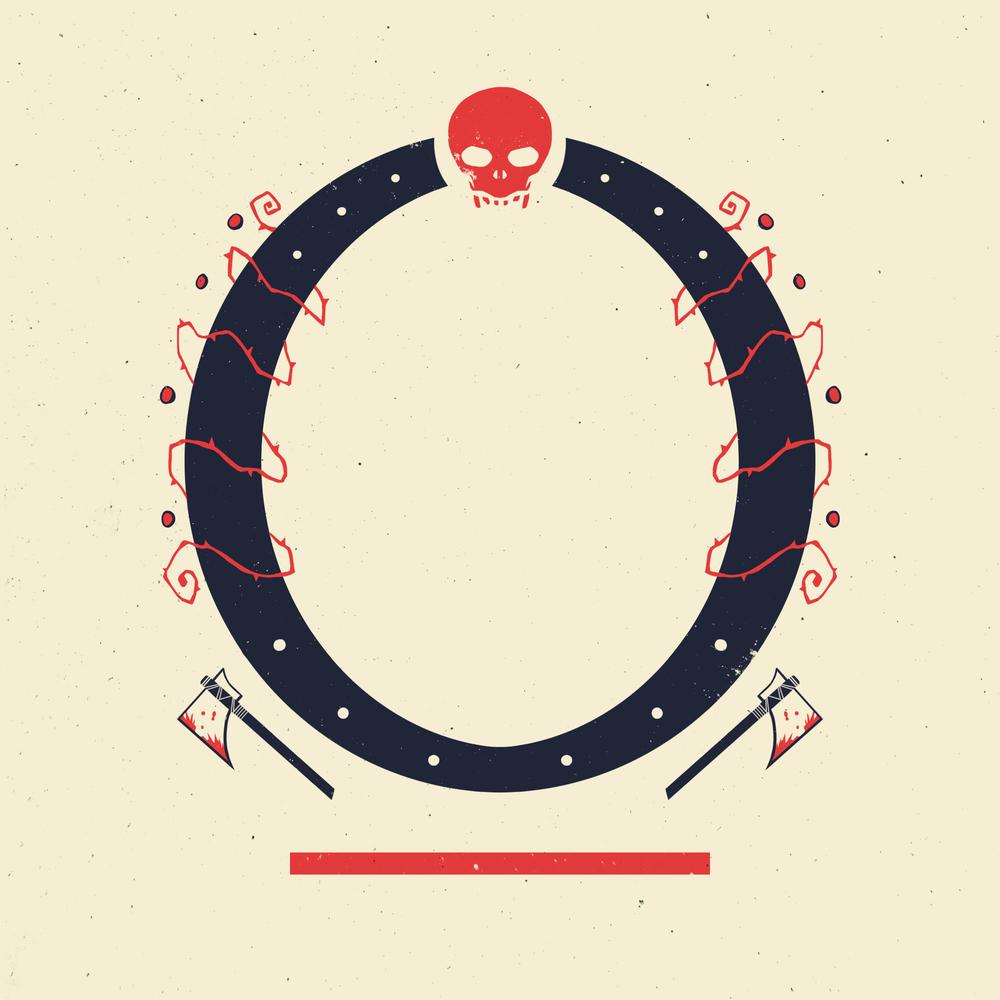 orc+image.jpg