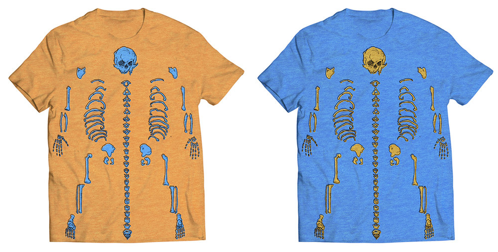 skeleton+shirts (1).jpg