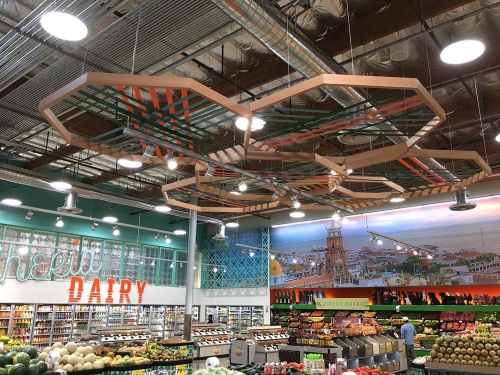 vallarta-market-pasadena-23.jpg