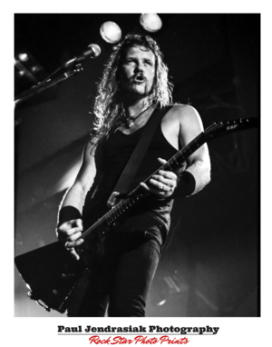 hetfield.png