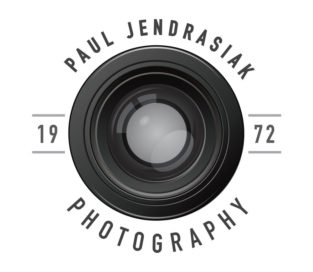 Paul Jendrasiak Photography - Fine Art Rock Star Photo Prints