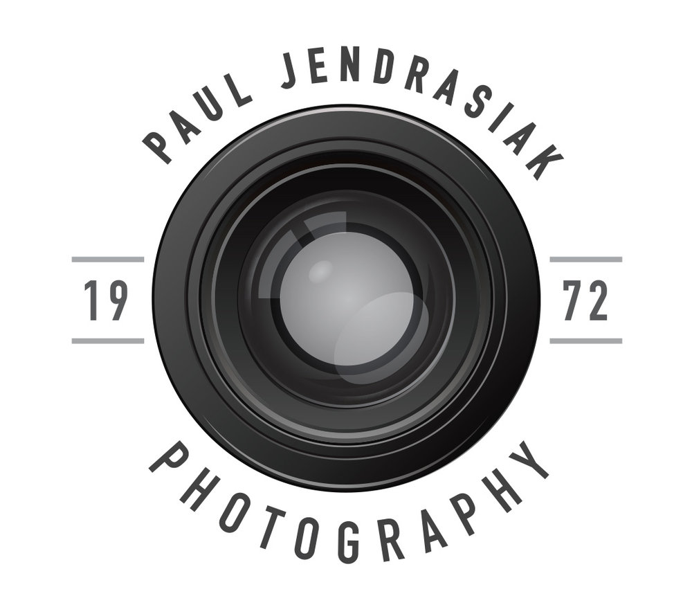 Paul Jendrasiak Photography