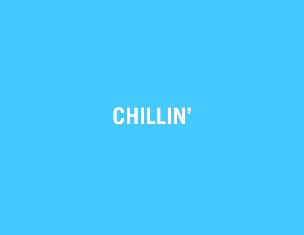 SooYeonKim_Chillin_Page_1.jpg