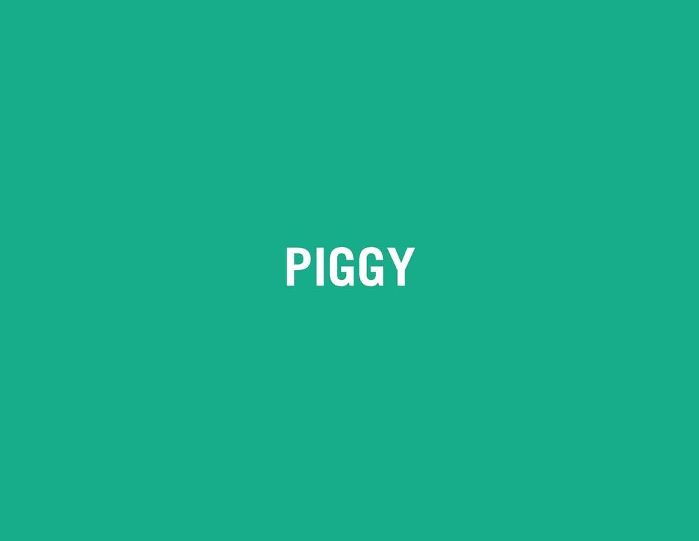 SooYeonKim_Piggy_Page_1.jpg