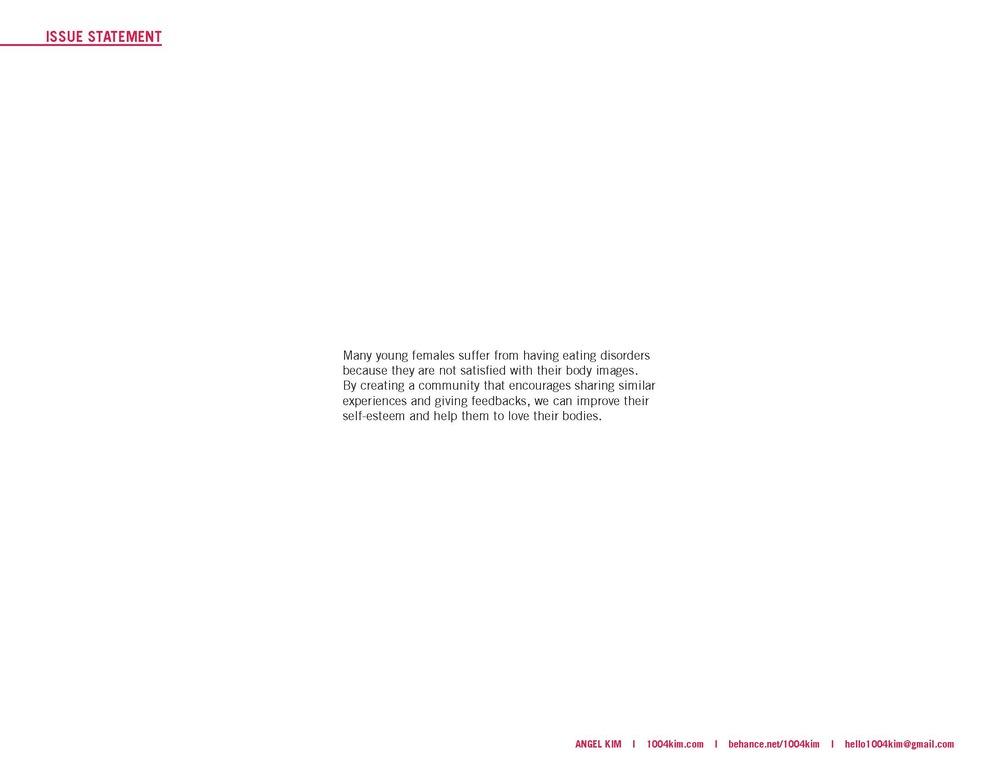 SooYeonKim_Clusive_Page_03.jpg