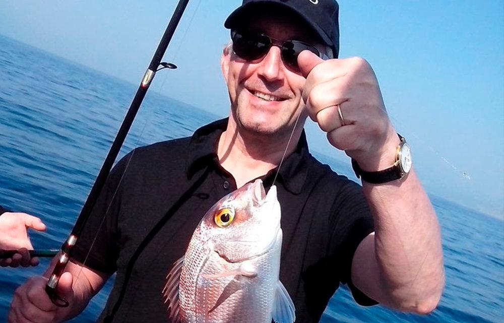 singulartrips-FISHING-EXPERIENCES.jpg