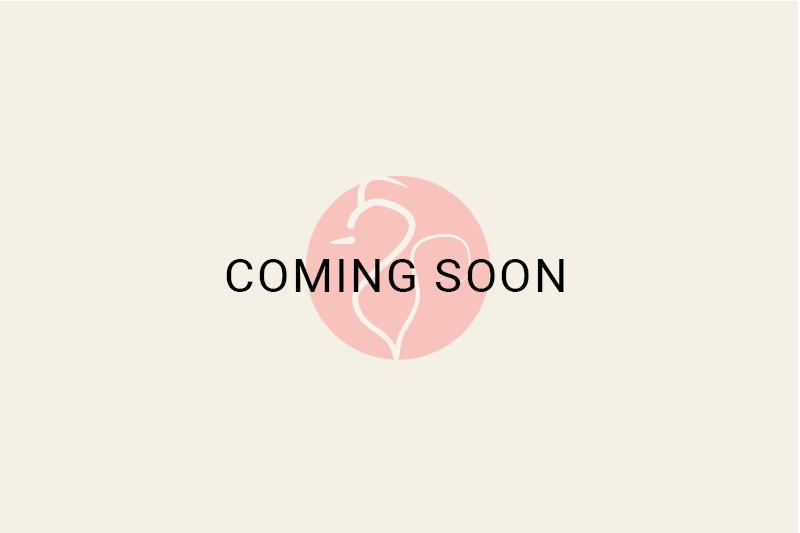 Soon -