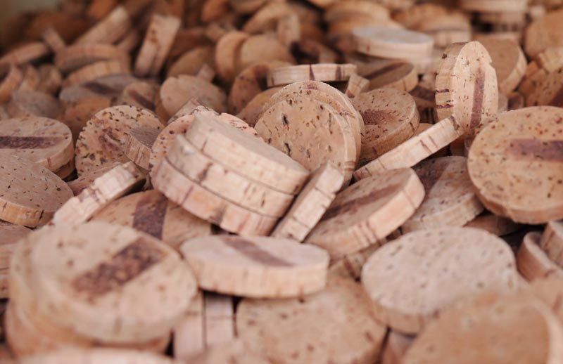 Cork Experience -