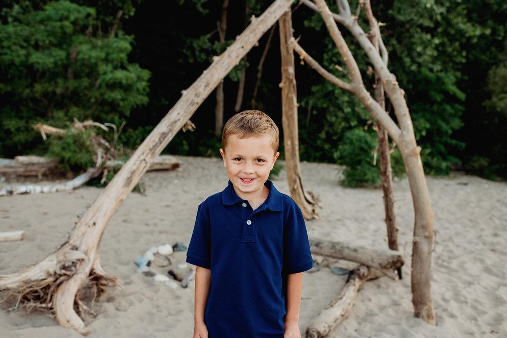 Michelle K Family Images {Grant Park}-5489.jpg