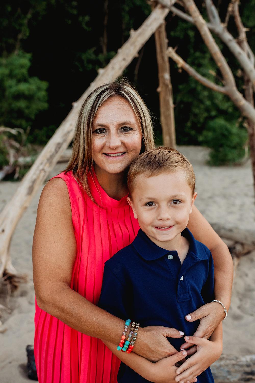 Michelle K Family Images {Grant Park}-5508.jpg