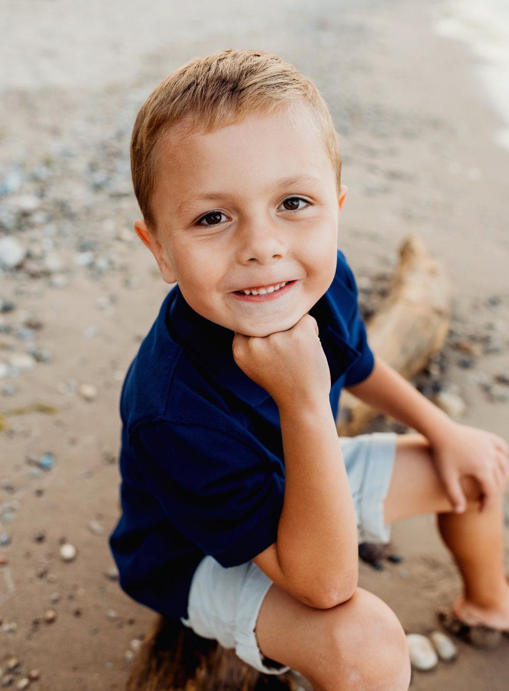 Michelle K Family Images {Grant Park}-5597.jpg