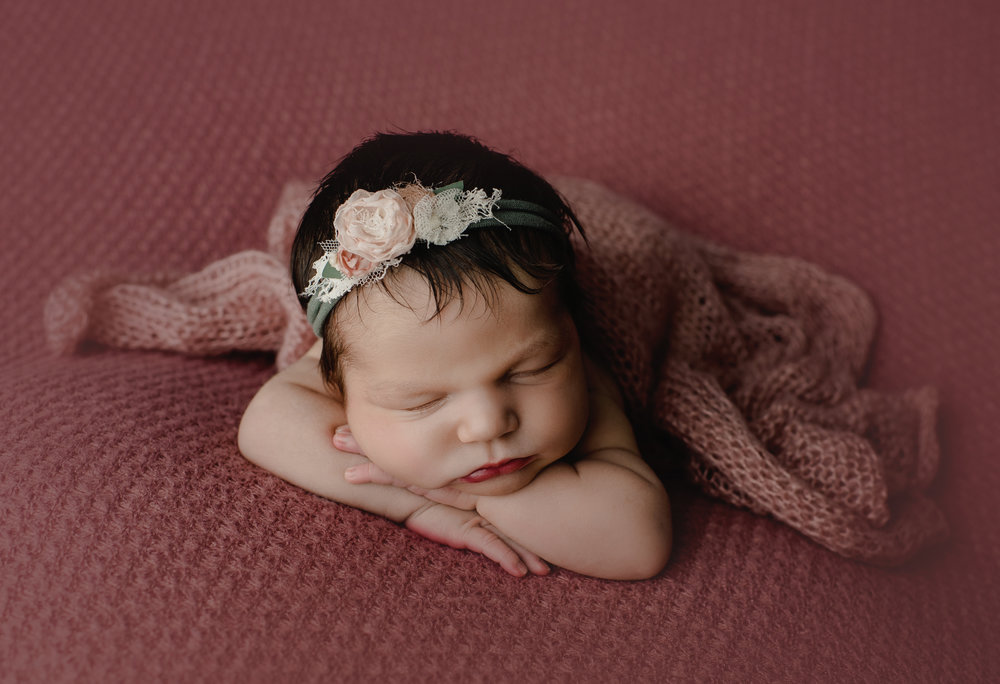 Eloise Newborn Session -0751.jpg