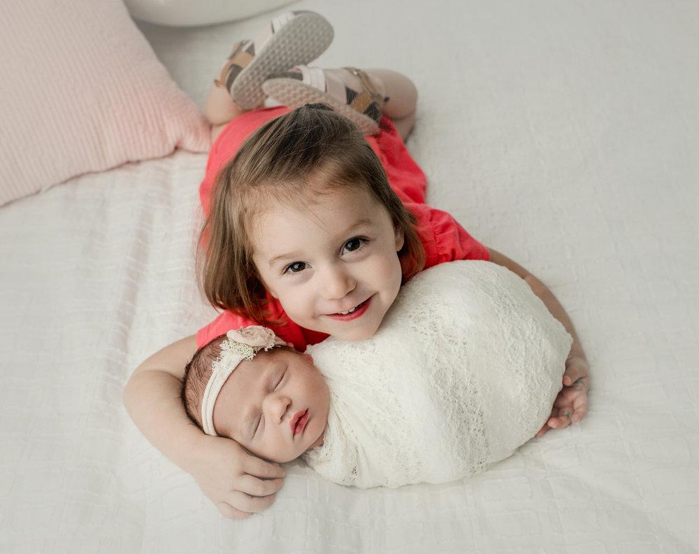 Newborn GIRL  {8-6-18}-9021.jpg