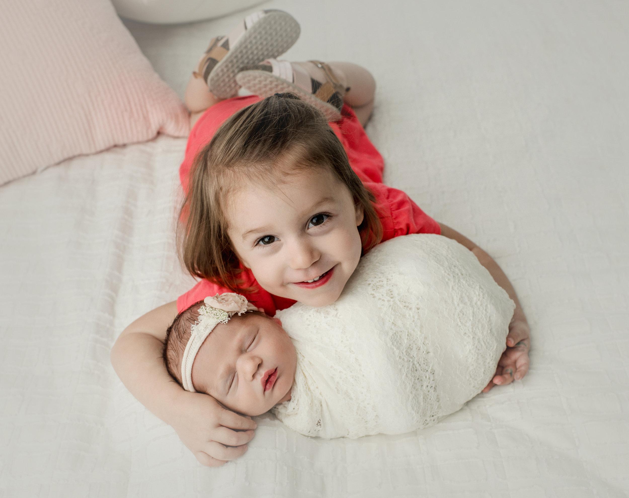 Newborn girl 8 6 18 9021 jpg