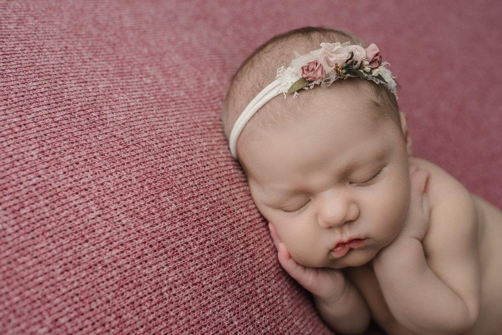 Newborn GIrl {8-9-18}-1203.jpg