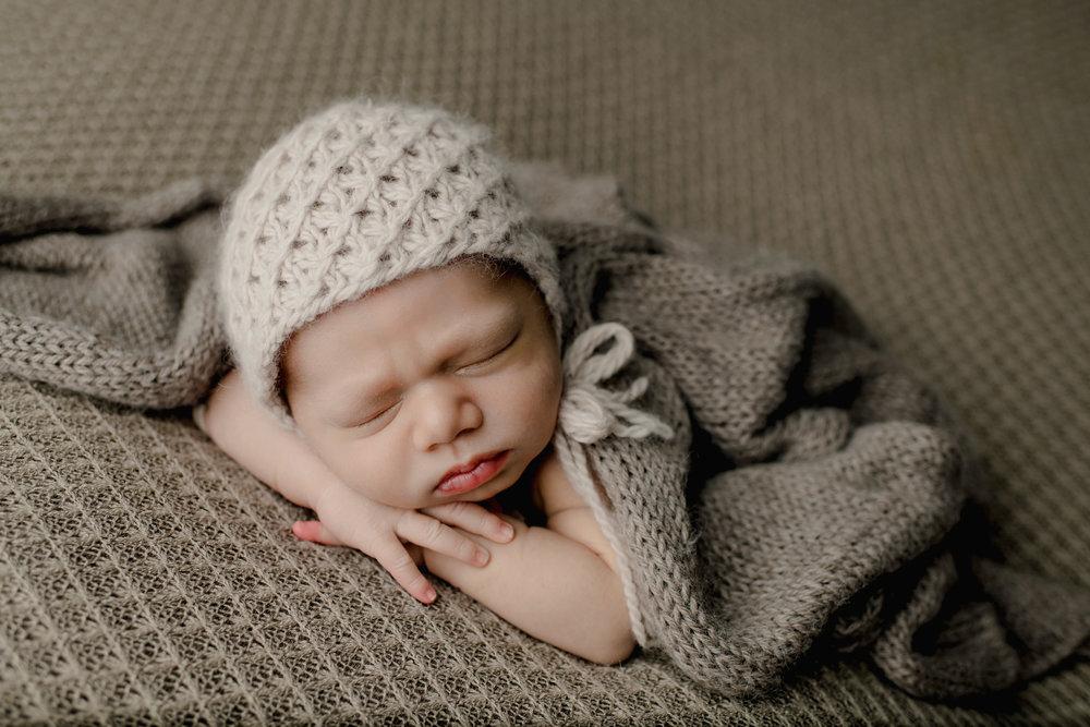 Newborn boy 7-20-18-8869.jpg